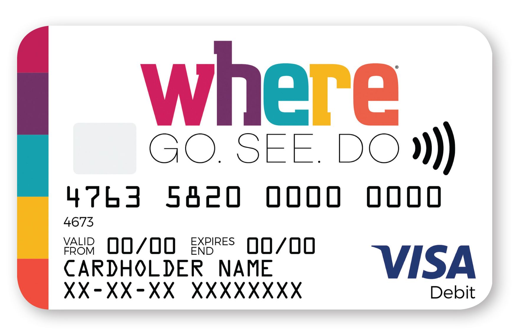 where-pass-card