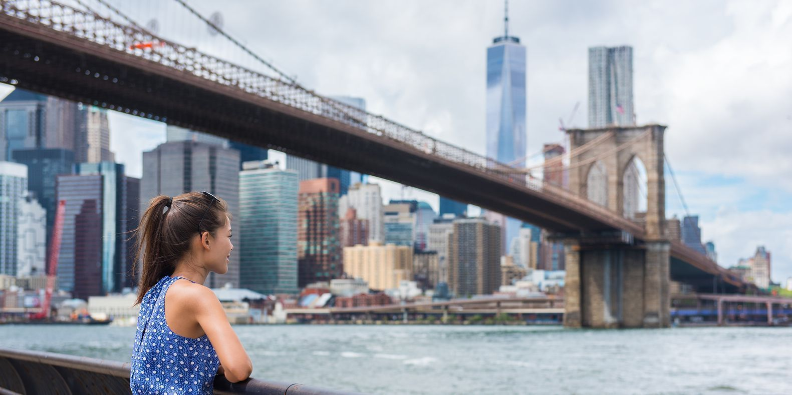 bigstock-New-York-city-urban-woman-enjo-120907523.jpg