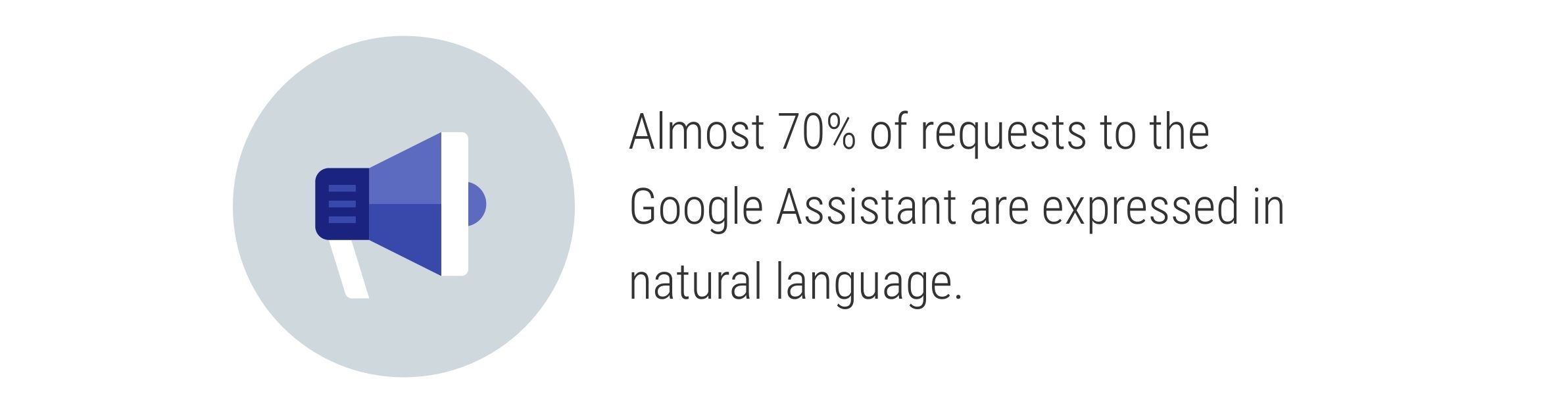 google-assistant-search.jpg