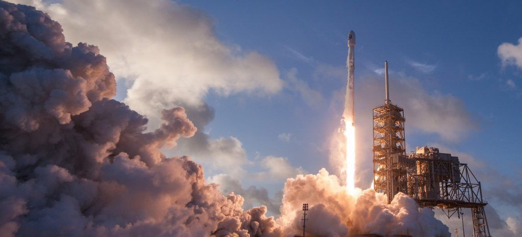 spacex-530585