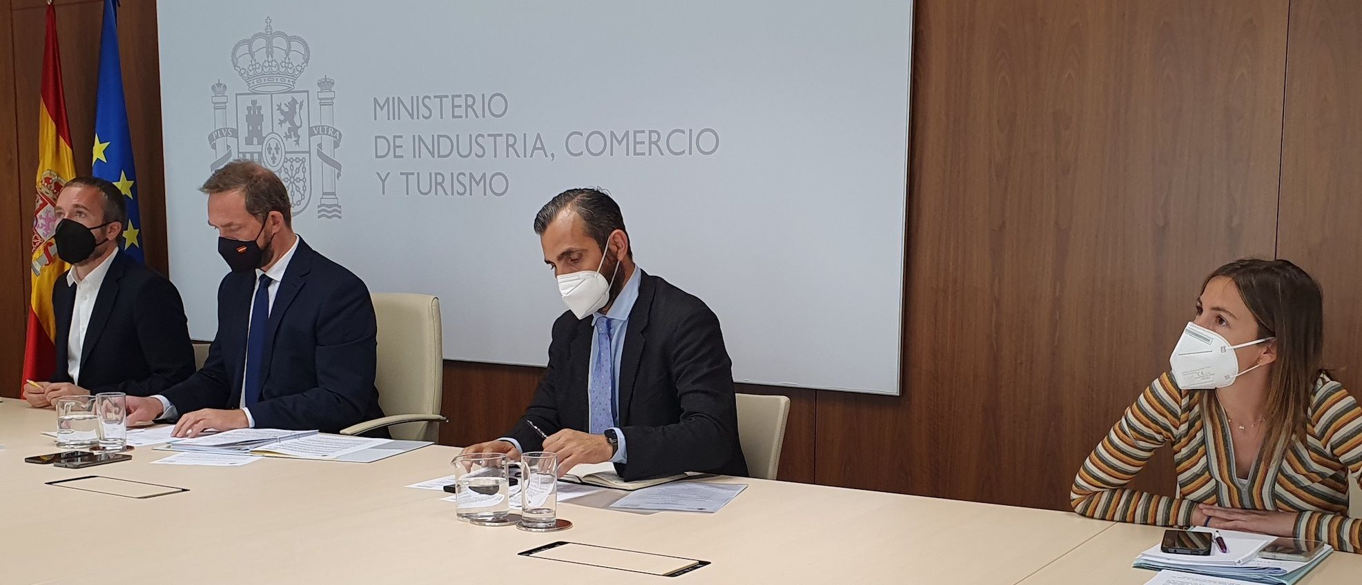ComisionSectorial1.jpg
