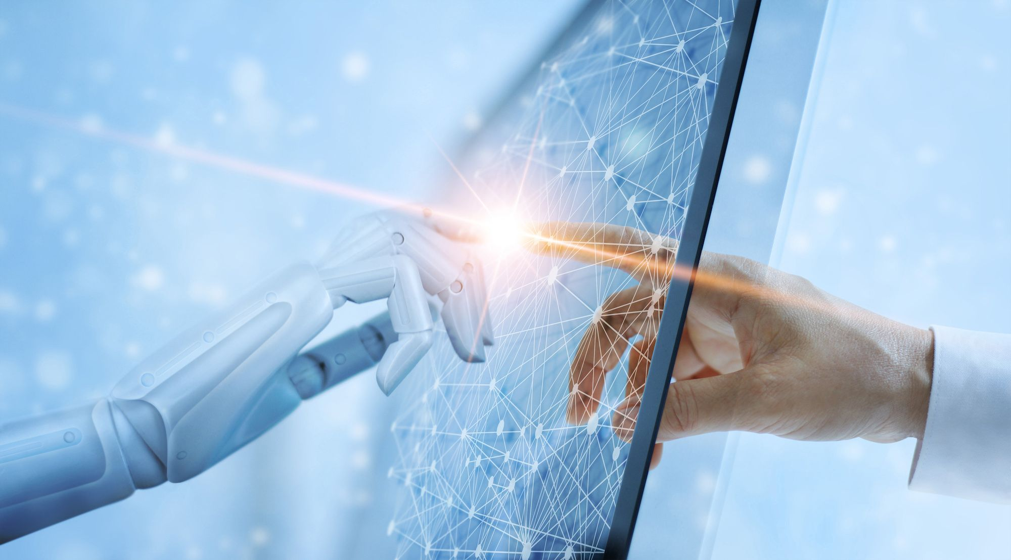 hands-of-robot-and-human-touching-on-global-virtual-network-connection-future-interface.jpg